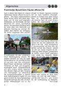 Almanach - SKC-Giessen - Seite 4