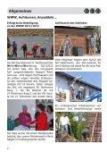 Almanach - SKC-Giessen - Seite 2
