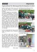 Almanach - SKC-Giessen - Seite 5