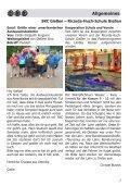 Almanach - SKC-Giessen - Seite 7