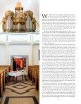 Kahle Kirchenbänke, betuliche Predigten ... - hetzner-fotografie - Seite 3