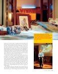 Kahle Kirchenbänke, betuliche Predigten ... - hetzner-fotografie - Seite 4