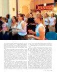 Kahle Kirchenbänke, betuliche Predigten ... - hetzner-fotografie - Seite 6