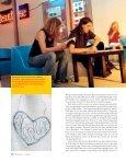 Kahle Kirchenbänke, betuliche Predigten ... - hetzner-fotografie - Seite 7
