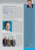 79 - Knauf Österreich - Page 3