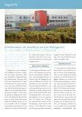 79 - Knauf Österreich - Page 4