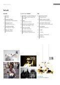 Libelle - Juni 2012 - Schwerpunkt Freiheit - Page 3
