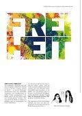 Libelle - Juni 2012 - Schwerpunkt Freiheit - Page 5