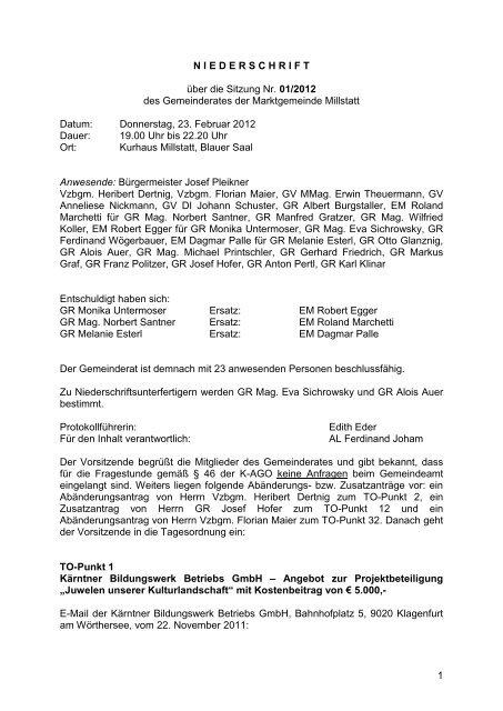 120223_1.Gemeinderat_2012