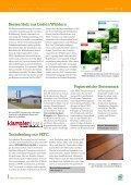 PEFC Austria Newsletter, Nr. 22, Mai - Page 2