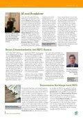PEFC Austria Newsletter, Nr. 22, Mai - Page 3