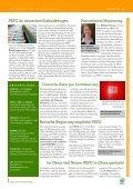 PEFC Austria Newsletter, Nr. 22, Mai - Page 4