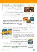 PEFC Austria Newsletter, Nr. 22, Mai - Page 5