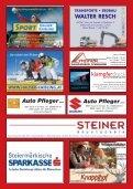 programm_2008 - Musikverein Haus - Seite 4