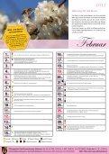 Wunderwelt der Bienen - Altmünster - Seite 3