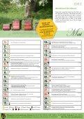 Wunderwelt der Bienen - Altmünster - Seite 6