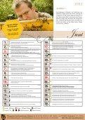 Wunderwelt der Bienen - Altmünster - Seite 7
