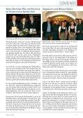 EIShOCkEy hOChBURG WEIZ - Seite 5