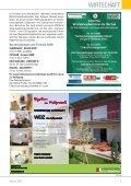 EIShOCkEy hOChBURG WEIZ - Seite 7