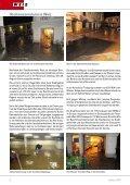 Ausbildungszentrum - Weiz - Seite 4