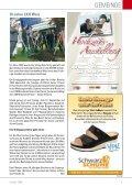 Ausbildungszentrum - Weiz - Seite 5