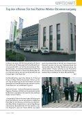 Ausbildungszentrum - Weiz - Seite 7