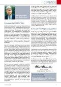 Seniorenbeirat Weiz - Seite 3