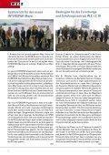 Seniorenbeirat Weiz - Seite 6