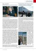 Seniorenbeirat Weiz - Seite 7