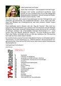 TVAktuell 2011-2.pdf - TV Arbergen von 1893 eV - Seite 2