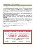 TVAktuell 2011-2.pdf - TV Arbergen von 1893 eV - Seite 5