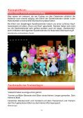 TVAktuell 2011-2.pdf - TV Arbergen von 1893 eV - Seite 6