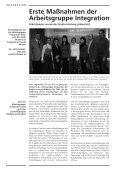 AKTUELL - Stadt Bludenz - Seite 6