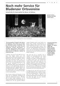 AKTUELL - Stadt Bludenz - Seite 7