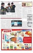 Schwarzenbek - Kurt Viebranz Verlag - Page 3