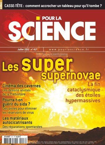 Juillet 2012 - n° 417 - Index of