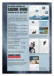 Layout 1 (Page 1) - Basler Zeitung