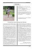 Termine und Ferien im Schuljahr 2006/2007 - Integrative ... - Seite 3