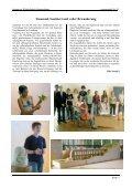 Termine und Ferien im Schuljahr 2006/2007 - Integrative ... - Seite 5