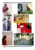 Termine und Ferien im Schuljahr 2006/2007 - Integrative ... - Seite 6