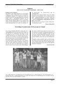 Termine und Ferien im Schuljahr 2006/2007 - Integrative ... - Seite 7