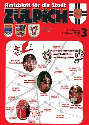 Amtsblatt0308.pdf - Stadt Zülpich