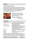 Download - Evangelische Heilig-Geist-Kirchengemeinde Oberursel - Page 2