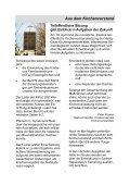 Download - Evangelische Heilig-Geist-Kirchengemeinde Oberursel - Page 5