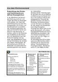 Download - Evangelische Heilig-Geist-Kirchengemeinde Oberursel - Page 6