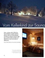 Bad Pool Sauna 2/2007 - Holger Kaus