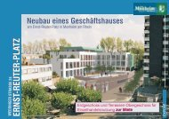Exposé der Stadt Monheim - Guido Kammerichs