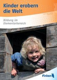 Download PDF - Finken-Verlag