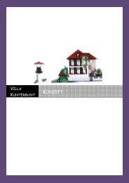 Download - Konzept - Villa Kunterbunt