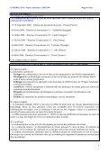formulaire de rapport final formulaire de rapport final - Page 6